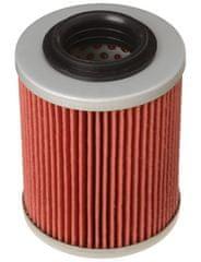 Q-tech Olejový filtr HF152