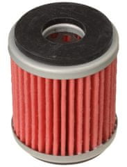 Q-tech Olejový filtr HF140
