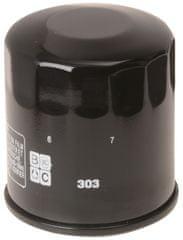 Q-tech Olejový filtr HF303