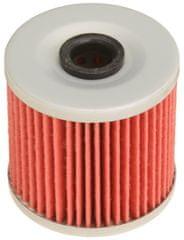 Q-tech Olejový filtr HF123