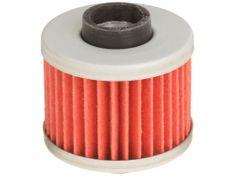 Q-tech Olejový filtr HF185