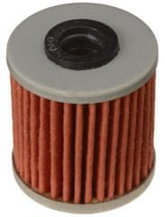 Q-tech Olejový filtr HF207