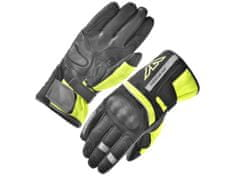 Ayrton rukavice Proton velikost XS