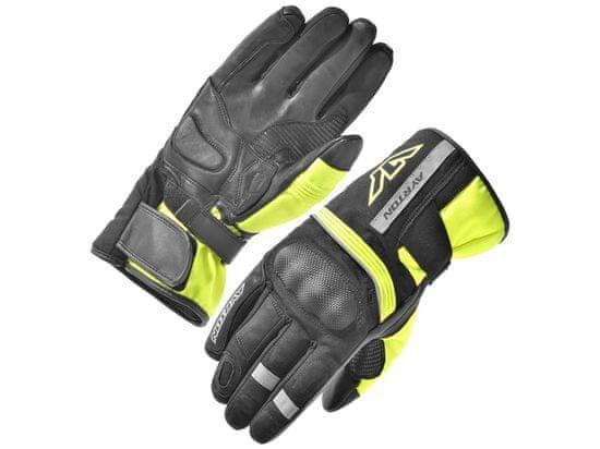 Ayrton rukavice Proton