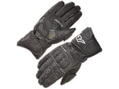 Ayrton rukavice Former velikost S