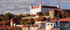 tvorme Magnetka Bratislava (Židovská ul.), MBA005