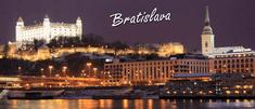 tvorme Magnetka Bratislava (zima), MBA004
