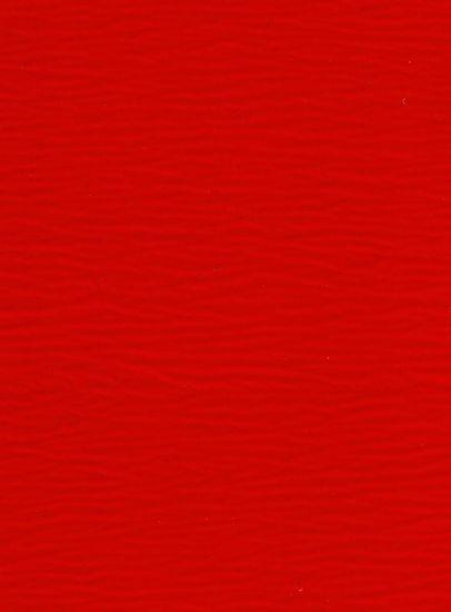 BARVY NA TRAKTORY VADERSTAD originální 2-K PUR barva ČERVENÁ, SET s tužidlem lesklé