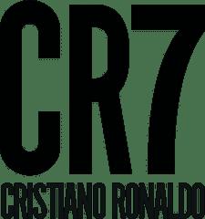 CR7 CR7 SPODNJICE FASHION 2KOS 8302-49-546, L normalno