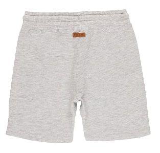 Boboli chlapčenské teplákové nohavice 590161