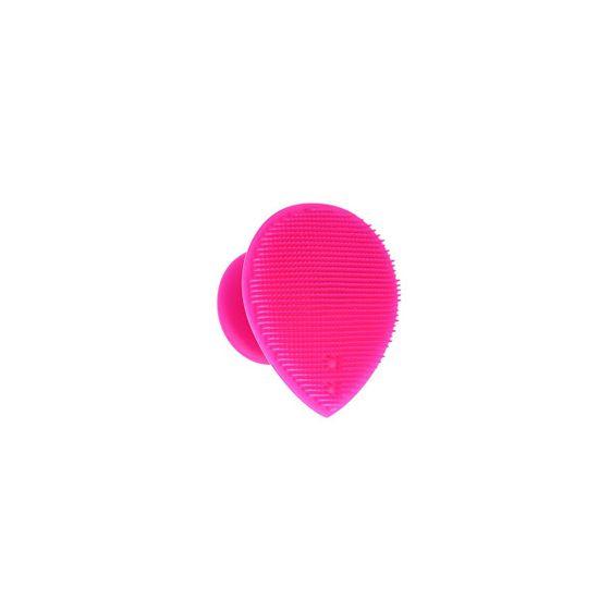 Gabriella Salvete Silikonový čisticí kartáček na obličej Tools Face Cleansing Silicon Brush