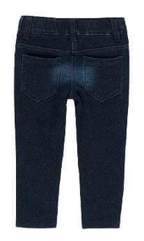 Boboli spodnie dziewczęce 290001
