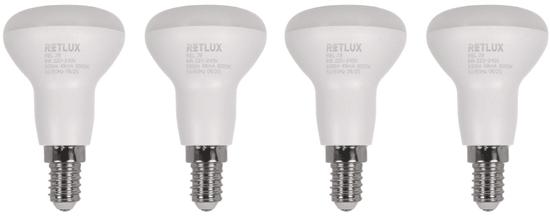 Retlux REL 29