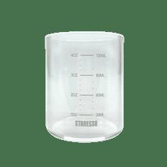 STARESSO náhradní šálek