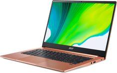 Acer Swift 3 (NX.A5SEC.002)