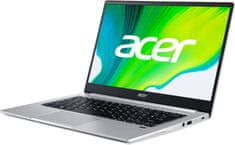 Acer Swift 3 (NX.A5UEC.001)
