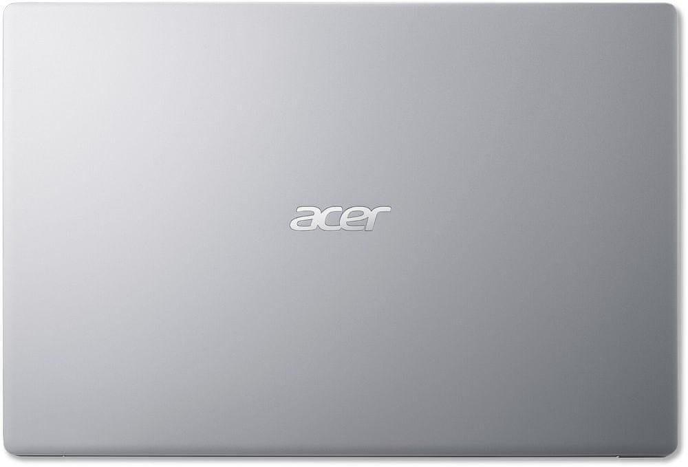 Acer Swift 3 (NX.A5UEC.003)