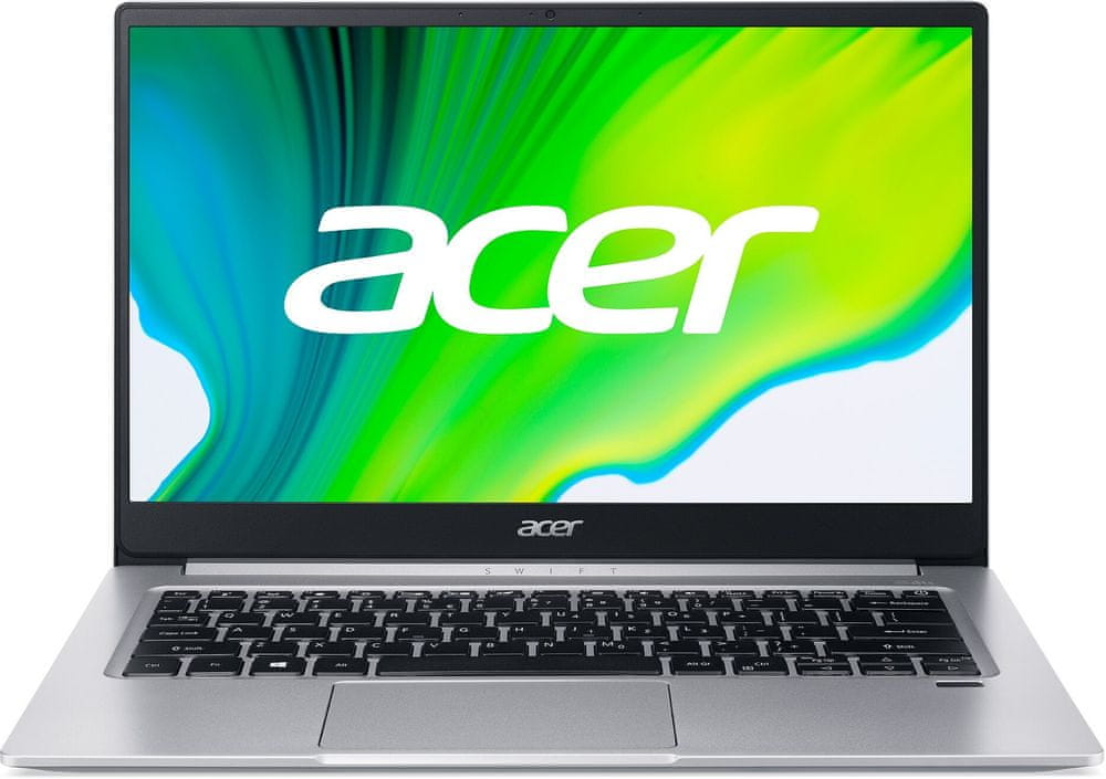 Acer Swift 3 (NX.A5UEC.002)