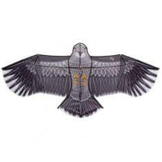 Dragon Fly zmaj, Eagle