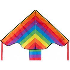 Dragon Fly zmaj, Rainbow
