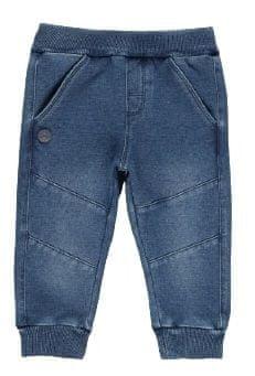 Boboli fiú nadrág 390013