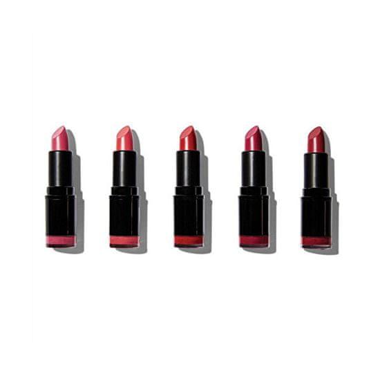 Revolution PRO Matte Reds ajakrúzs szett (Lipstick Collection) 5 x 3,2 g