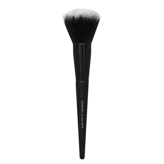 Gabriella Salvete Kosmetický štětec na pudr Tools Powder Brush