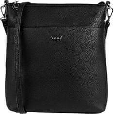Vuch Ženska crossbody torba Smokie