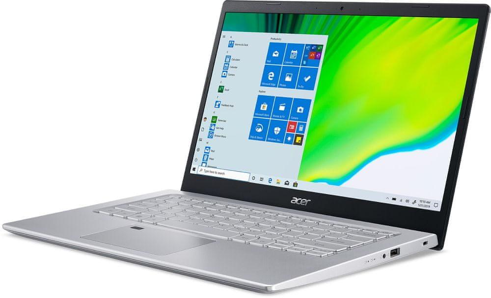 Acer Aspire 5 (NX.A50EC.004)