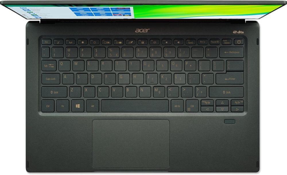 Acer Swift 5 (NX.HXAEC.005)