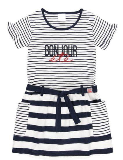 Boboli haljina za djevojčice 452078