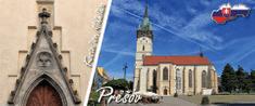 tvorme Magnetka Prešov MPO003