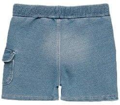 Boboli fantovske kratke hlače 390046