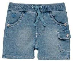 Boboli kratke hlače za djevojčice 290045