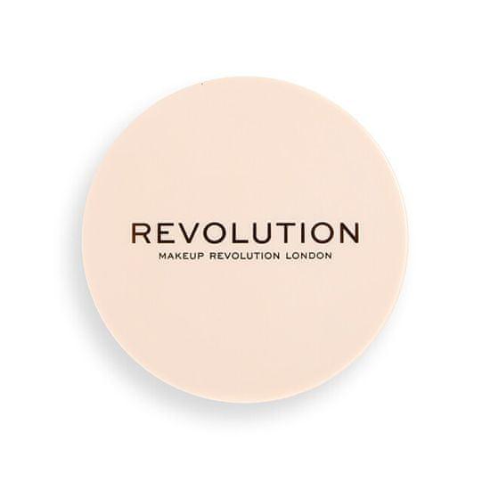 Makeup Revolution Superdewy Blur Balm 8 g baza pod makijaż