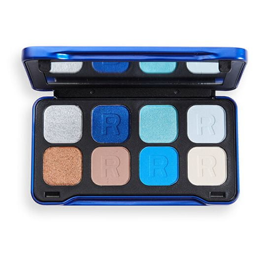 Makeup Revolution Forever Flawless Dynamic Tranquil 8 g