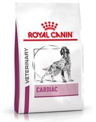 Royal Canin hrana za pse Cardiac, 14 kg - Odprta embalaža