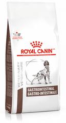 Royal Canin Veterinary Diet Dog Gastro Intestinal 15 kg