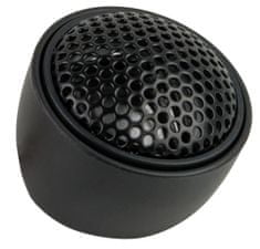 Audio-system Carbon TW 24