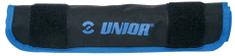 Unior torbica 252/2CT (615155)