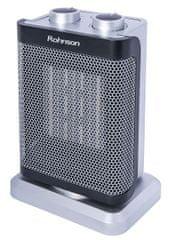 Rohnson Ventilátor R-8063
