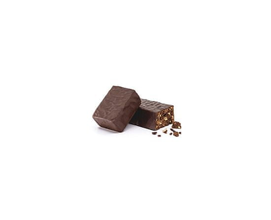 Nupo ONE MEAL tyčinka Brownie 65 g