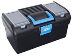 Unior plastična kaseta za orodje 917 (619767)