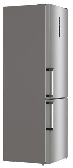 Gorenje lednice NRC6203SXL5 + 15 let záruka na kompresor