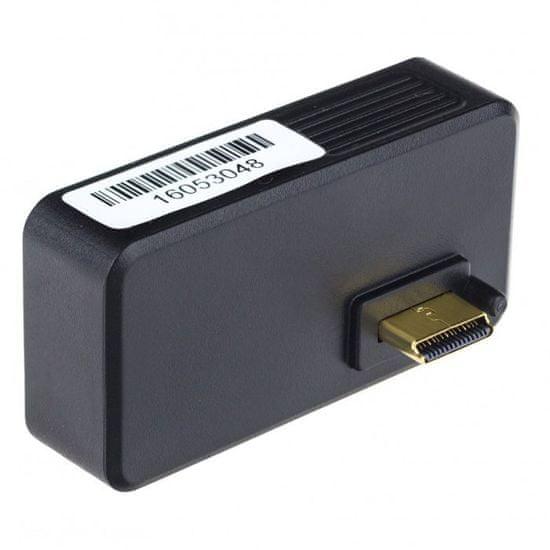 Lawmate Diaľkové ovládanie k WiFi FULL HD rekordéru