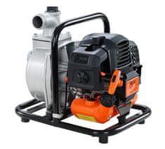 Fuxtec Benzínové zahradní čerpadlo FX-WP152