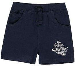 Boboli fantovske kratke hlače 390057_1