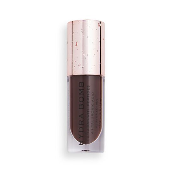 Makeup Revolution Hydra Bomb (Lipp Gloss) 4,6 ml