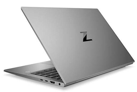 HP ZBook Firefly 14 G7 prenosnik (1J3P9EA#BED)