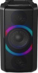 Panasonic SC-TMAX5 zvočnik